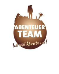 Abenteuerteam Reisen