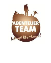 Abenteuerteam Reisen