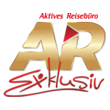 AR Exklusive Reisen