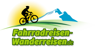 Fahrradreisen
