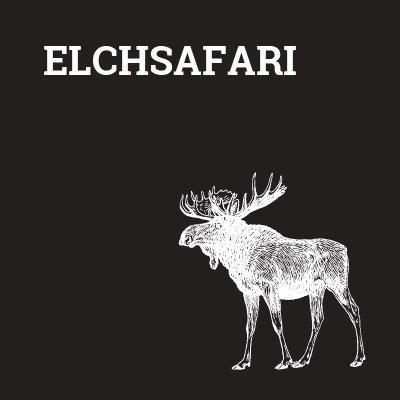 Elchsafari