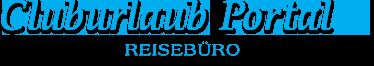 Cluburlaub Clubreisen Reiseb�ro Klings�hr