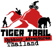 Tiger Trail Thailand
