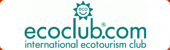 member of ecoclub