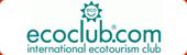 Member of ecoclub