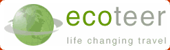 partner of ecoteer