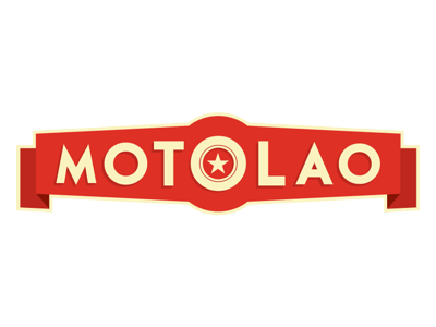 MOTOLAO provides exclusive on-road and off-road motorcycle or 4x4 tours in Laos.