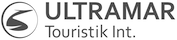 Ultramar Touristik International GmbH