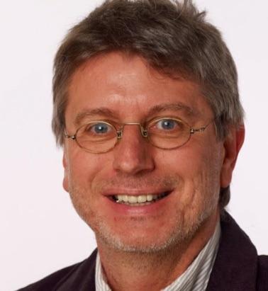 Werner Salheiser